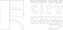 Factory Outlet City Solingen